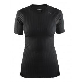 Functionele onderkleding - Sportkleding - kopen - Craft Active Extreme 2.0 CN SS W
