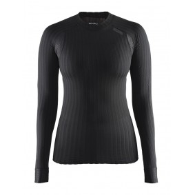 Functionele onderkleding - Sportkleding - kopen - Craft Active Extreme 2.0 CN LS W