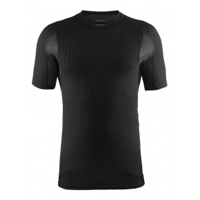 Functionele onderkleding - Sportkleding - kopen - Craft Active Extreme 2.0 CN SS M