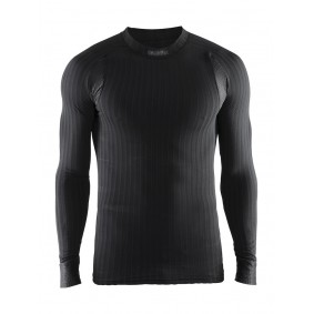 Functionele onderkleding - Sportkleding - kopen - Craft Active Extreme 2.0 CN LS M