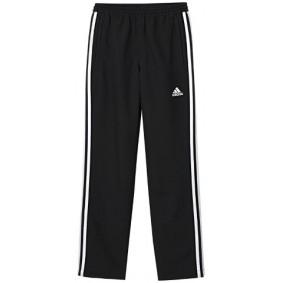 Adidas teamkleding - Sportkleding - kopen - Adidas T16 Team Pant Jeugd Black