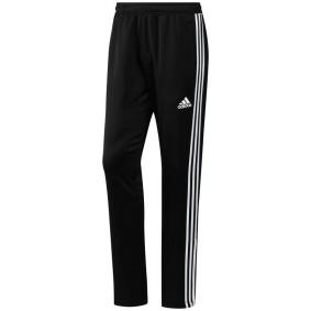 Adidas teamkleding - Sportkleding - kopen - Adidas T16 Sweat Pant Men Black (Joggingbroek)