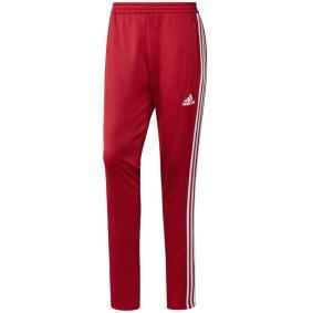 Adidas teamkleding - Sportkleding - kopen - Adidas T16 Sweat Pant Men Red (Joggingbroek)