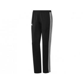 Adidas teamkleding - Sportkleding - kopen - Adidas T16 Sweat Pant Women Black (joggingbroek)