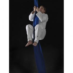 Accessoires - Trainingsmateriaal - kopen - Judomouw t.b.v. kracht- en grip training