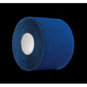 Accessoires - Bescherming en Blessure - kopen - McDavid Skintape Blauw