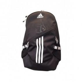 Sporttassen - Judotassen - kopen - Adidas Rugzak Judo (Tijdelijk uitverkocht)