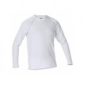 Functionele onderkleding - Sportkleding - kopen - Stanno bodywear T shirt lange mouw