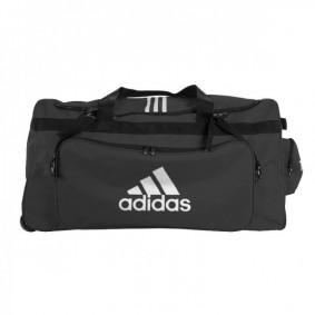 Sporttassen - Judotassen - kopen - Adidas trolley 2016   Tijdelijk uitverkocht