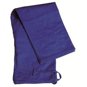 Judobroeken - kopen - Adidas judobroek JT275 blauw (Levering op aanvraag, stuur een e-mail)