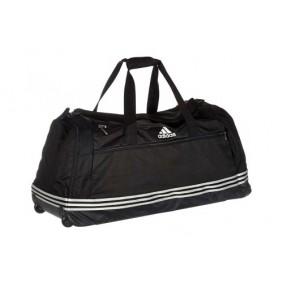 Sporttassen - Judotassen - kopen - Adidas Teambag T12 wheels