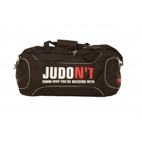Sporttassen - Judotassen - kopen - Judotas Ippontime.nl JUDON'T