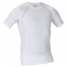 Functionele onderkleding - Sportkleding - kopen - Stanno bodywear T shirt korte mouw