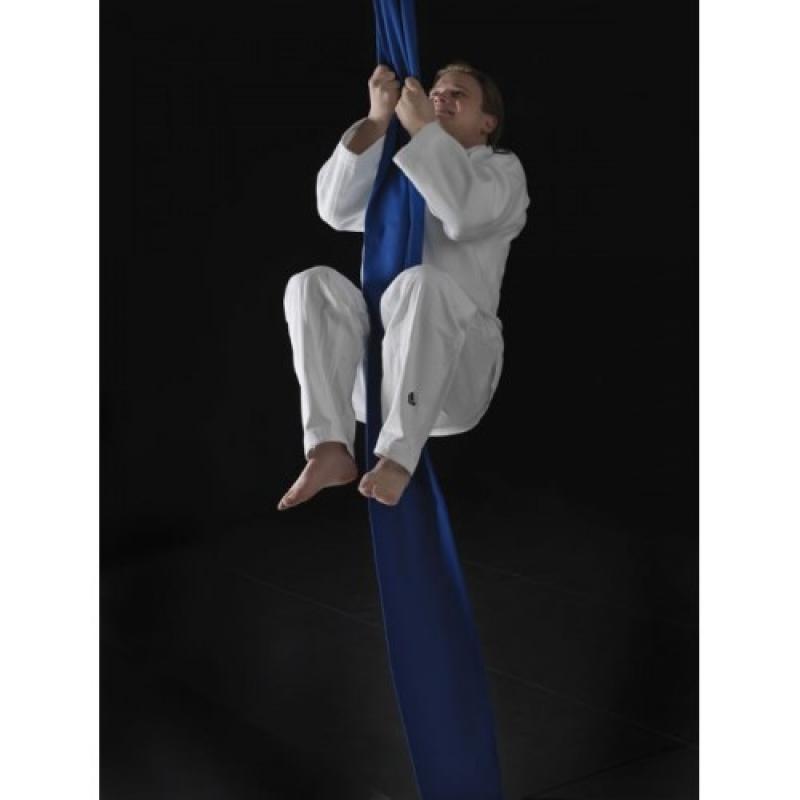 Judomouw t.b.v. kracht- en grip training