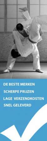Waarom Ippontime.nl