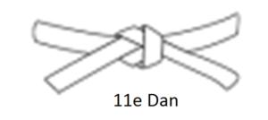 wittesuperbandband