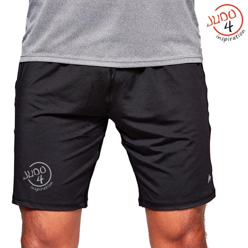 J4i Mens Tech short online kopen