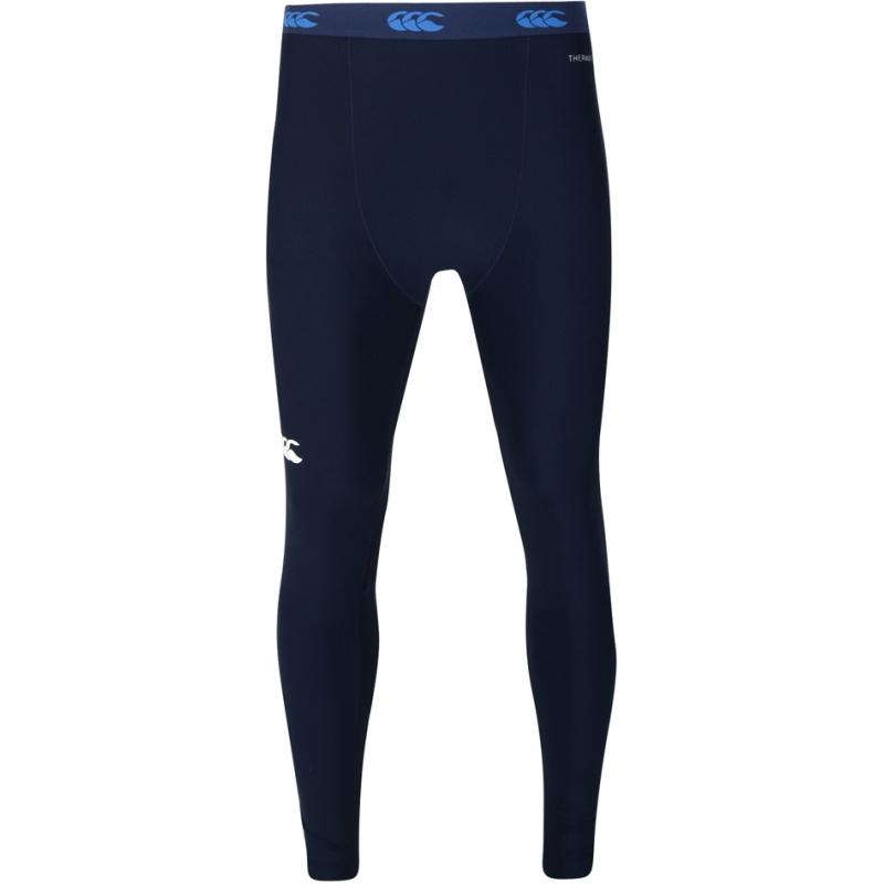 Canterbury Thermoreg Legging - Black