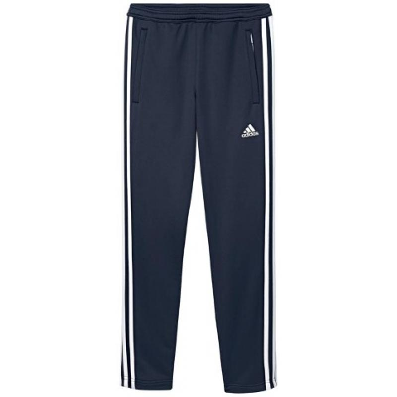 Adidas T16 Sweat Pant Jeugd Navy (joggingbroek)