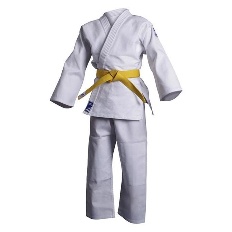 Adidas Judo J350